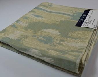 Designer Fabric B Berger Designer Cotton Upholstery Fabric Home Decorator Fabric Pillow