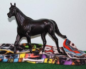 Breyer Horse Pony Pouch