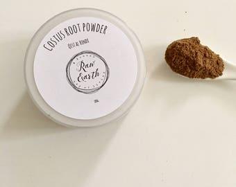 Qist al Hindi - Costus root powder (100ml)
