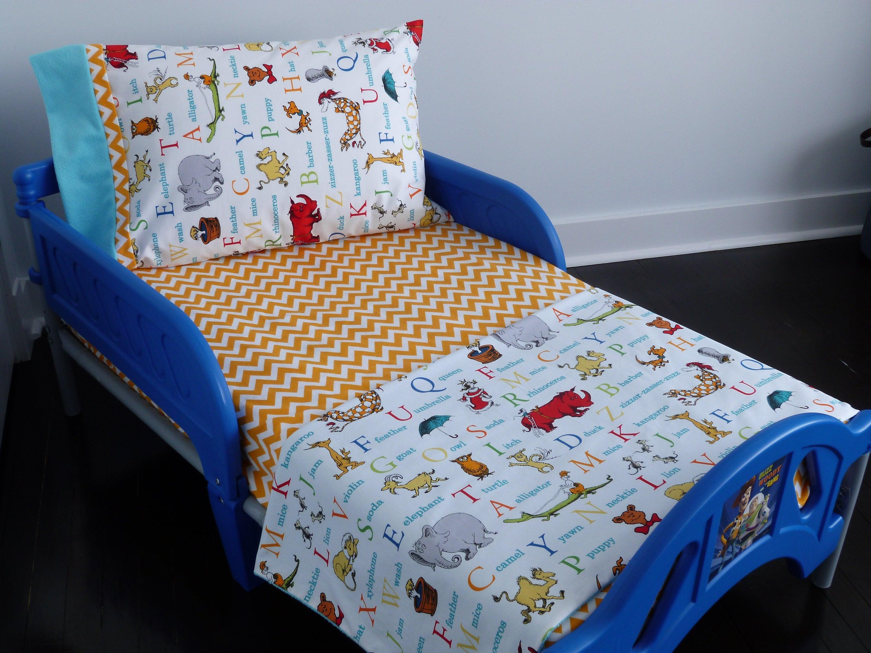 toddler setdr seuss toddler setcrib beddingdr seuss crib colored toddler setboy crib beddingboy toddler bedding