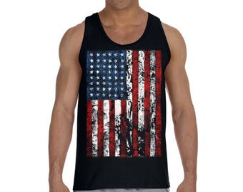 Usa tank top Usa flag tank top 4th of july tank top 4th of july tanktop American flag tank top fourth of july tank top 4th of july tanktop