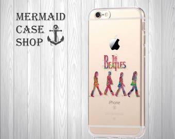 iPhone 7 Case clear iPhone 7 clear Case iPhone 6 clear Case iPhone 6 Case clear iPhone 6 Case protective/NC-11/378