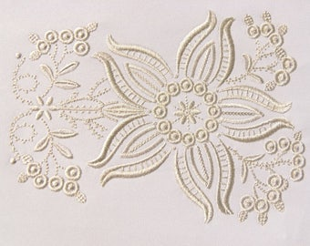 JD_159_floral_lace machine embroidery designs set