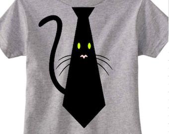 Halloween fun shirt
