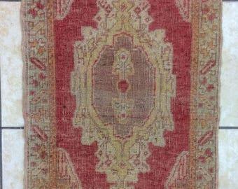 turkish rug, anatolia rug,bohomian rug,handwork rug