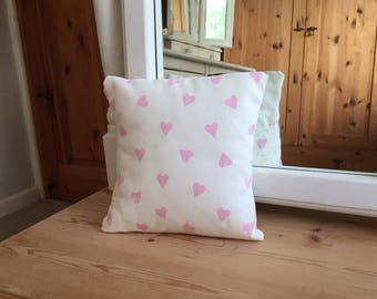 10 inch decorative pillow