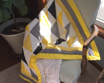 Bees Knees Quilt