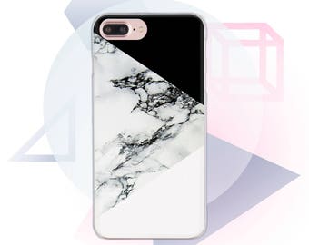 iPhone 7 Case Clear iPhone 6s Case Marble iPhone 8 Plus Case Clear iPhone X Case White Marble iPhone Case 6 iPhone iPhone Stoned MC1052
