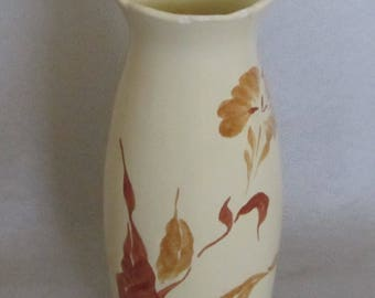 Lovely Vintage 60s Royal Haeger Vase