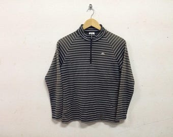 Ellese Tight Stripes longsleeves