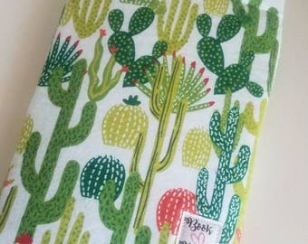 Cactus sleeve all sizes