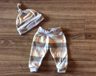Going home outfit, boy going home outfit, girl going home outfit, neutral going home outfit, preemie going home outfit