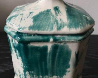 Stash Jar Candle