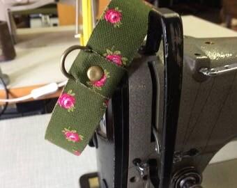Dog collar AFRA