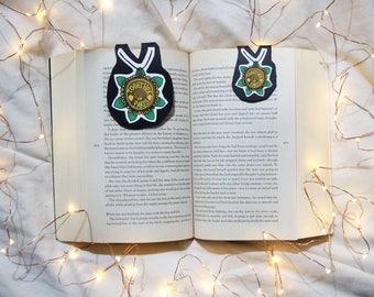 Together in paris, Anastasia Magnetic Bookmark