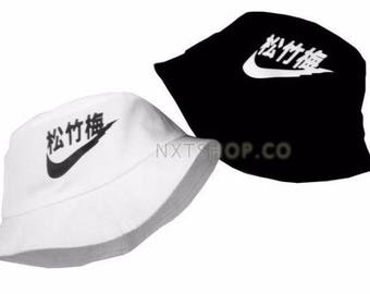 Lucky Bucket Hat 2 Pack