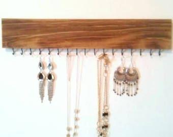 Hanging jewelry Etsy