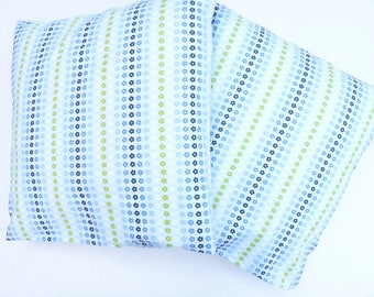 set two cushion covers 40 x 40 cm child