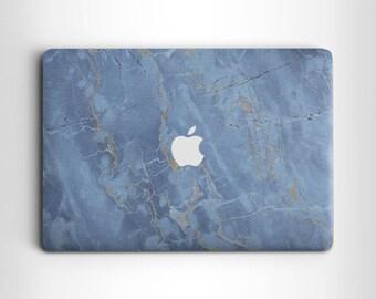 Marble MacBook case MacBook pro case Macbook Pro 13 Case Macbook Pro 15 case Macbook Air 11 case Air 13 Case  Macbook Proretina 15 BN_VM002