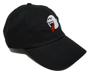 Boo Ghost Hat