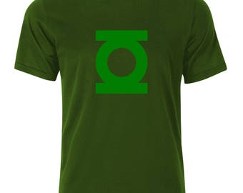 80' T-Shirt #2- available in many sizes and colors