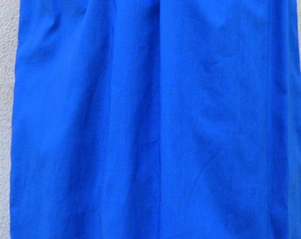 round neckline dress size 6 years