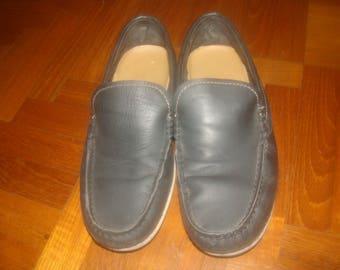 Splendid OBERMAIN men's shoes