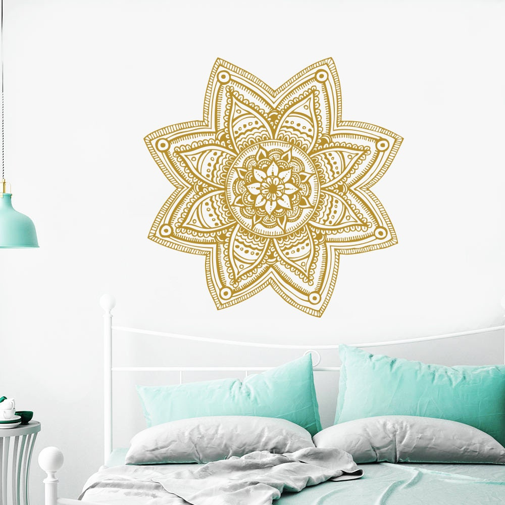 Attractive Moroccan Wall Decor Collection - The Wall Art Decorations ...