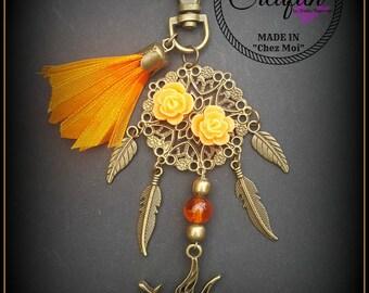 peace dove jewelry