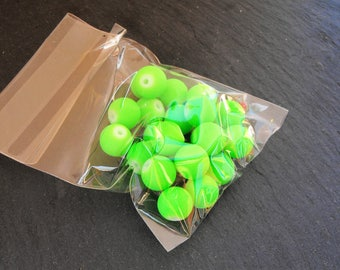 IN storage PERL.2072 neon beads