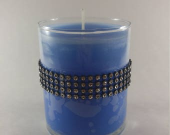 Container Candle