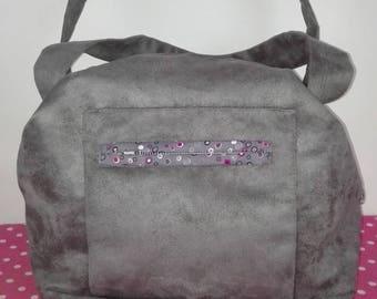 suitcase bag version