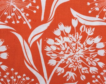 1/2 YARD - Central Park by Kate Spain for Moda