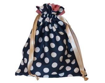 Handmade - Millie pouch Mooline