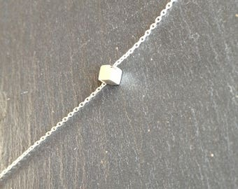 simple little Choker cube