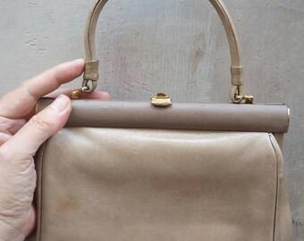 Caesar's 50 years Old handbag