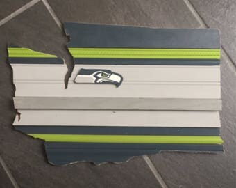 Seahawks sign Etsy