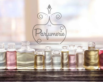 Jasmine Flower: Unaltered, Uncut, Highest Quality Grade A Perfume Oil, Alcohol Free