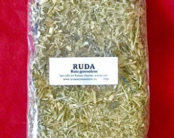 RAICES & Seeds Magic Herbal Magic herbs Spell Wicca Rituals Witches Witchcraft
