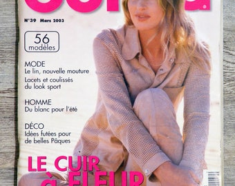 Magazine March 2003 Burda (39)