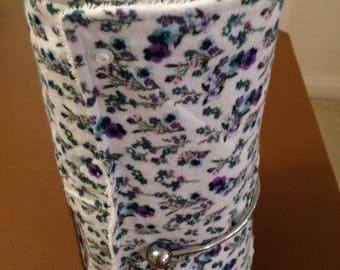 Unpaper Towels/Reusable Kitchen Towels