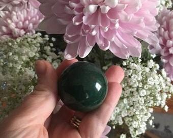 1 Green Aventrine
