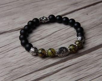 Lili bracelet