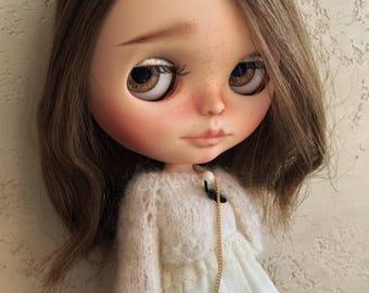 Blythe doll (Alice)