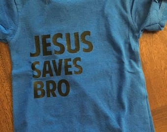 Religious Shirts for Adult and Children