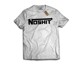 NOSHIT - Porsche, Sports Car T-Shirt, Classic Sports Car, Gift For Car Lover, Garage Art, Honda, Nissan, Toyota, VW, Audi, Mazda, BMW