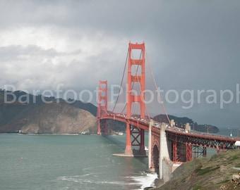Golden Gate #2