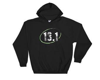 Hoodie Half-Marathon Running 13.1 Hooded Sweatshirt