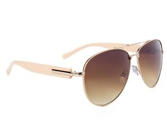 AVIATOR SUNGLASSES, Sunglasses, Shades