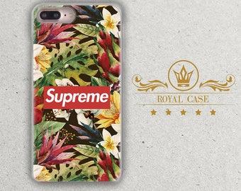 Supreme Case, iPhone 6S Case, iPhone 6S Plus Case, iPhone 8 Case, iPhone 7 case, iPhone 7 Plus case, iPhone 8 Case, iPhone 8 Plus Case, 74